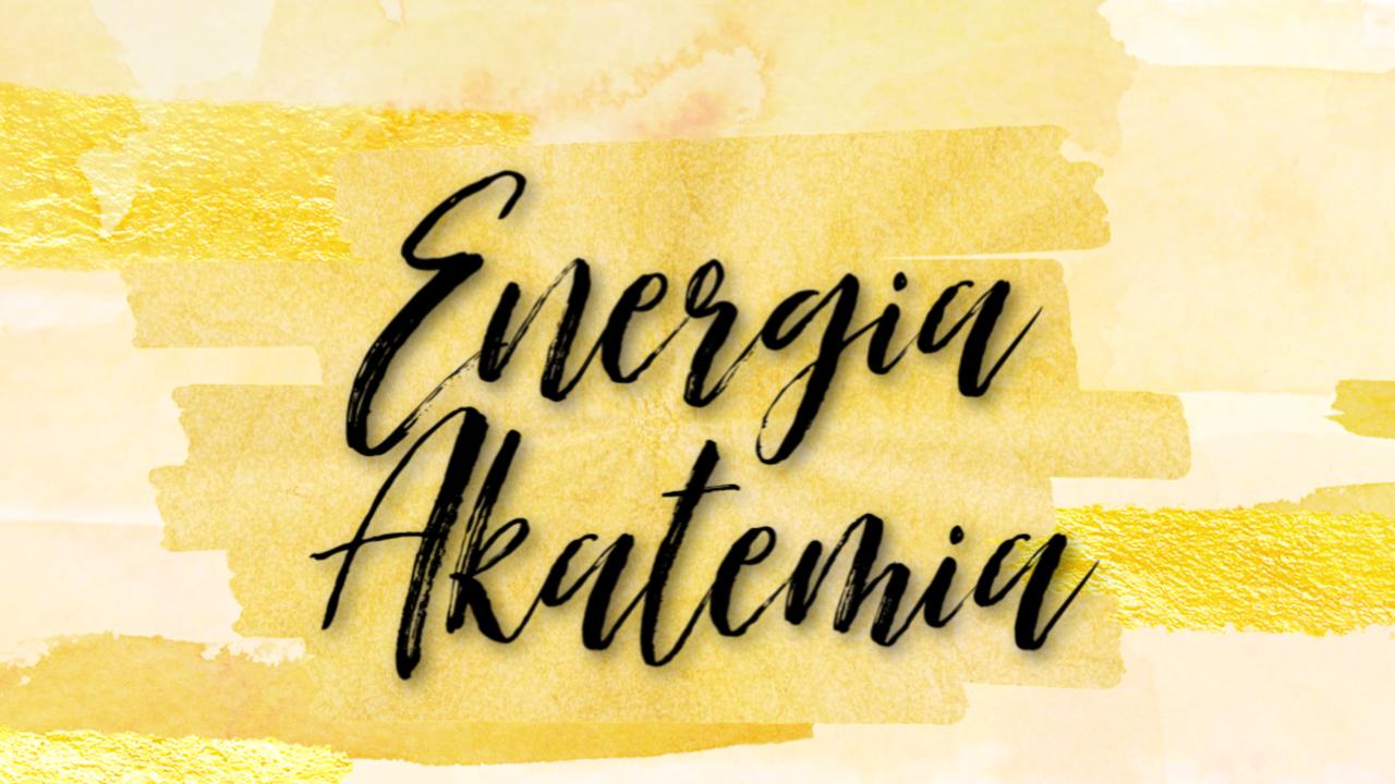 Ezgakg0sqeswniweug77 energia akatemia uusin logo
