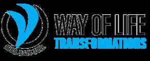 Uplmaoretnspgh4cg9gx wol logo