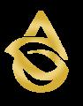 Hymrdcqfttqlpawzijnk oil logo
