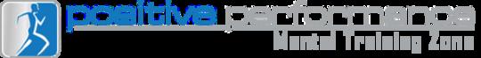 G8tuxsnlqiu3vjh250kb logo