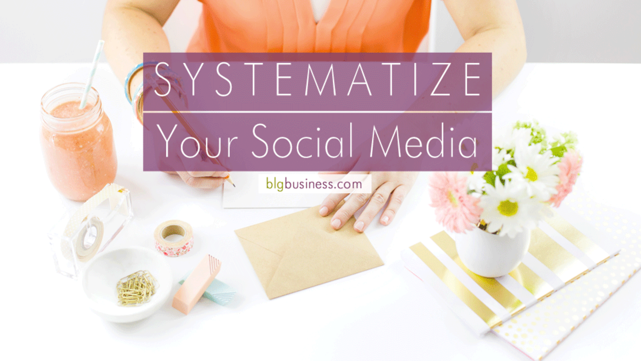 Uibrw70mteaipx9egtbe systematize your social media header