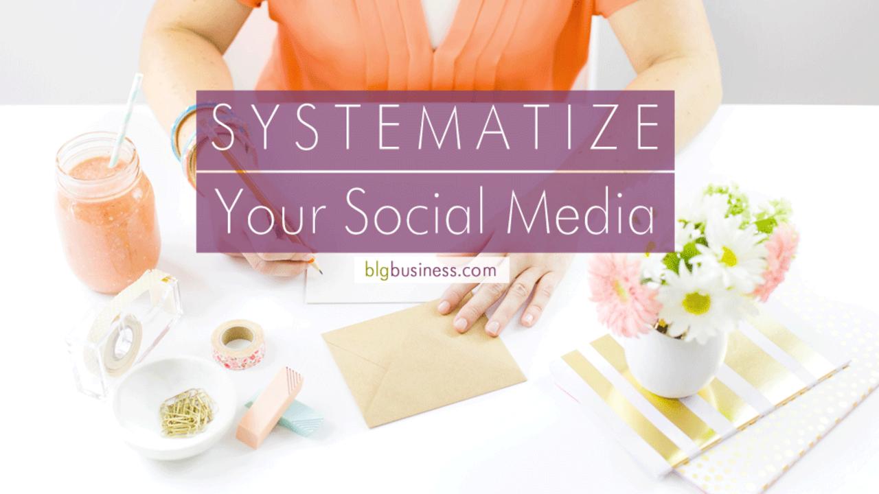 V7jpenrytqkkbfssn8sg systematize your social media header