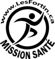Bqwjzjxrguszvt9v9pzf logo texte arque noir sans fond