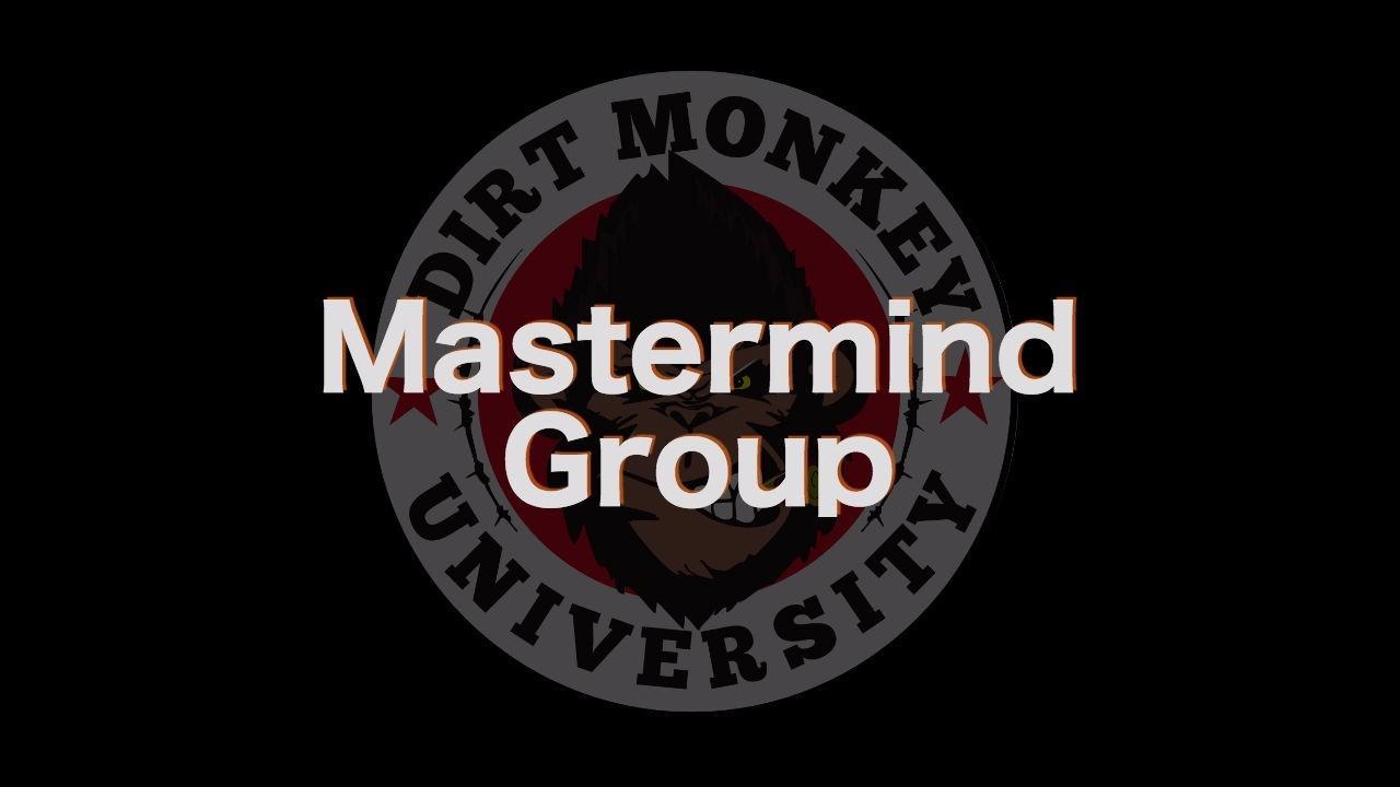 Iynqlo6taedx3lrv6lad mastermind group