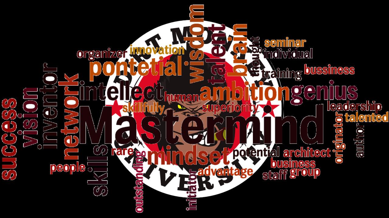 Zl0ucbzmq6kjmrkflclx mastermindgroup