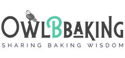 Zbfl0jfqr66tke1wpmij owlbbaking logo for header