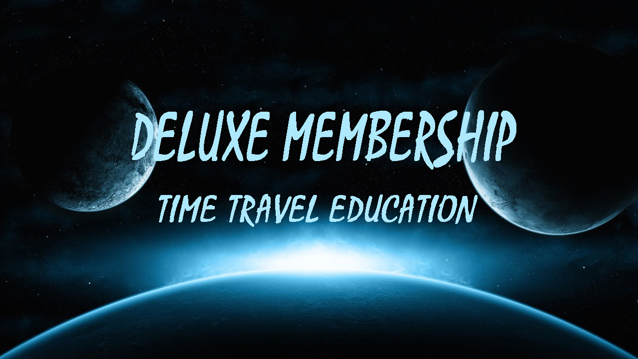 7dsrdoagsfcybnynns6h delux membership