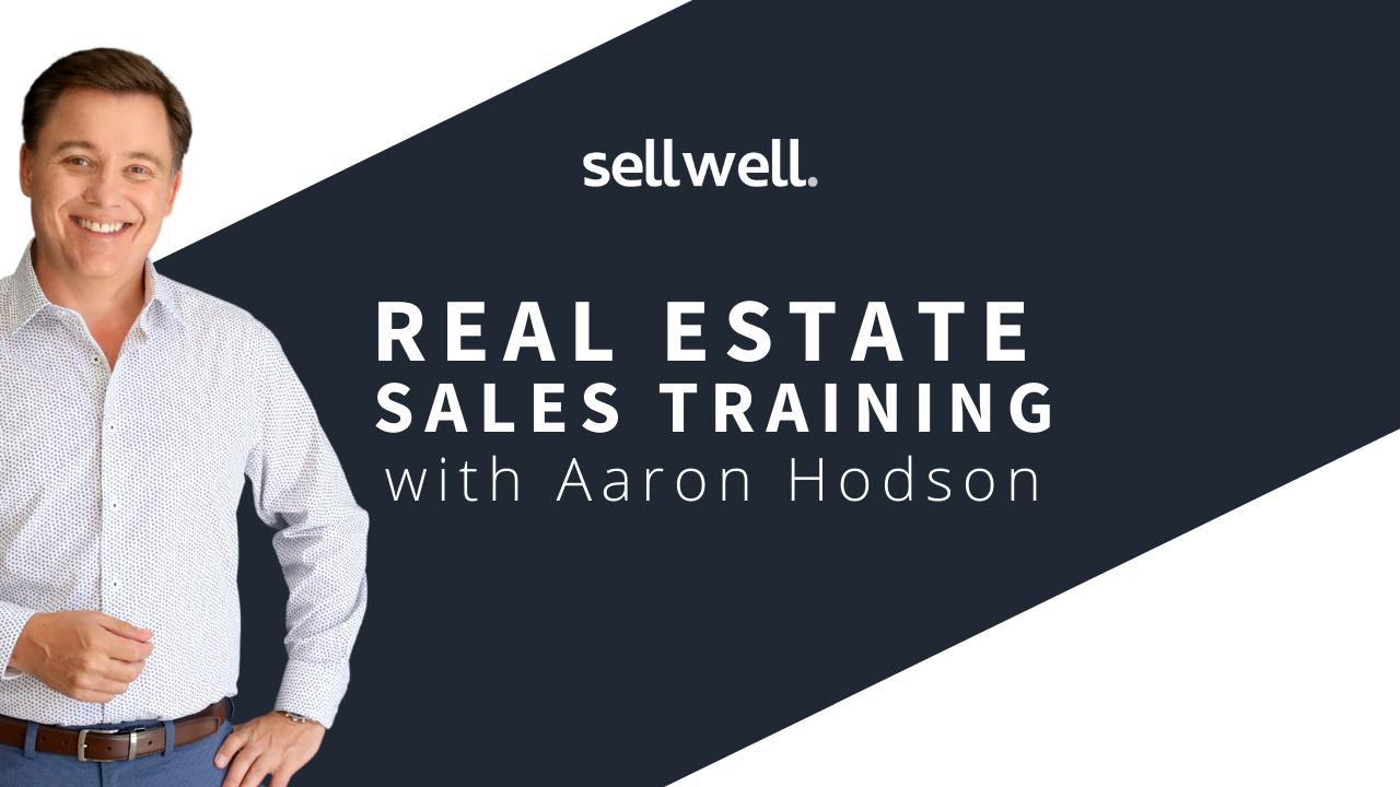 A5sl2yaksdsozjq4zamr real estate sales training 7