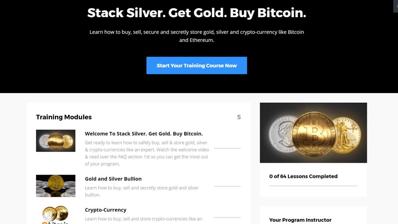 Биткоин программа видео будущие биткоинов