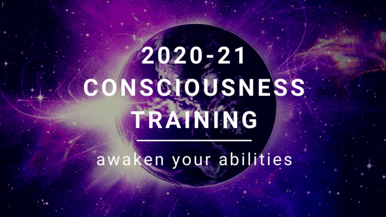 Gnviiou1ttwdx5jkyjzk 2020 21consciousnesstraining