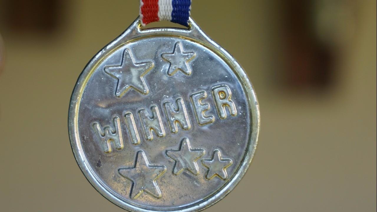 6vnxu7k3tluz0nj8rnmp winner 1548239 1280