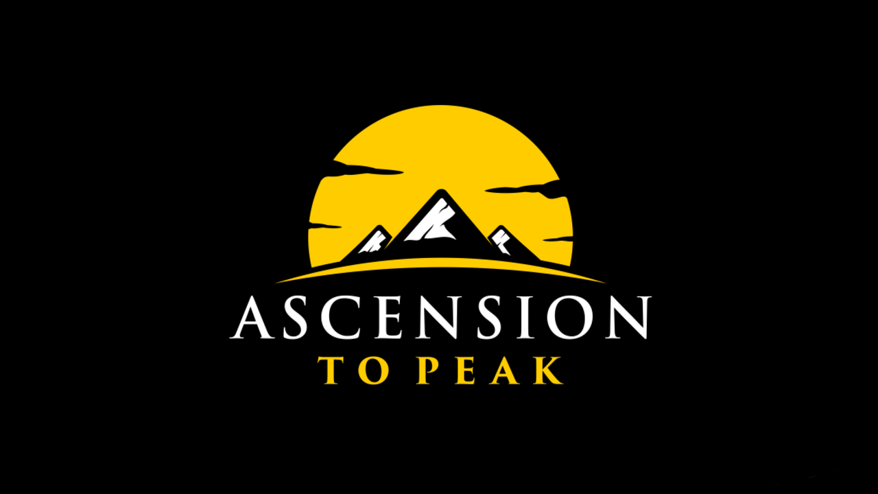 1efn8apiseakonds8e9r ascension to peak final