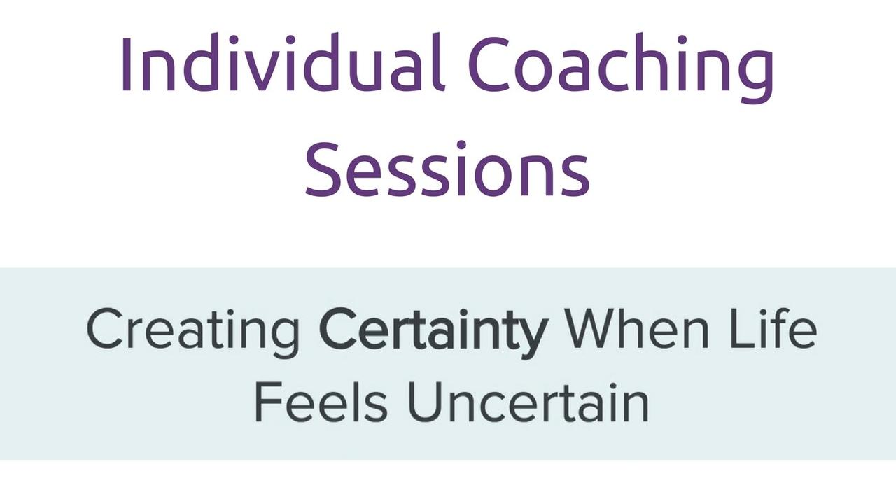 6fwysxj2rac49h6v5mwt coaching sessions
