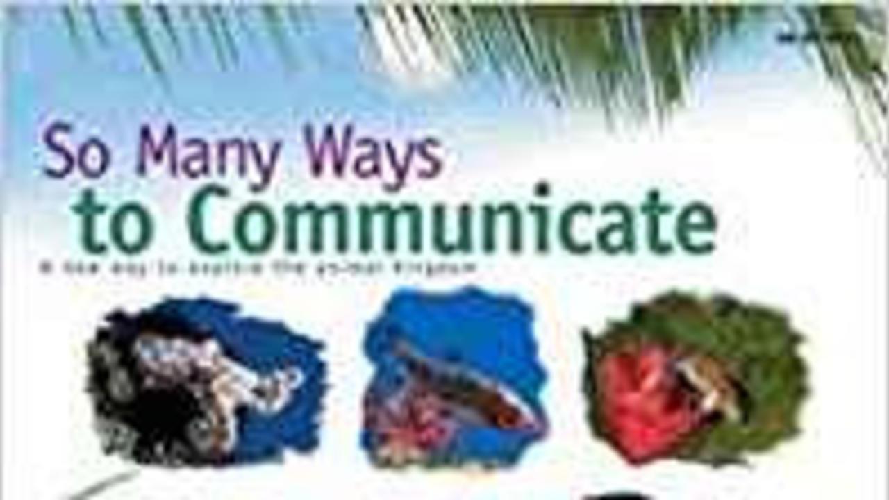 1f0o807sq6ehk10snjwc so many ways to communicate