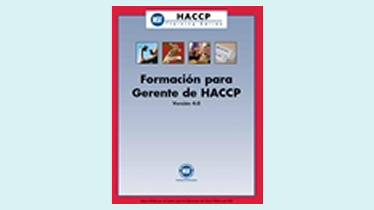 9q0xsvacs8yo4vcsqg6p haccp manager training spanish 1280x720