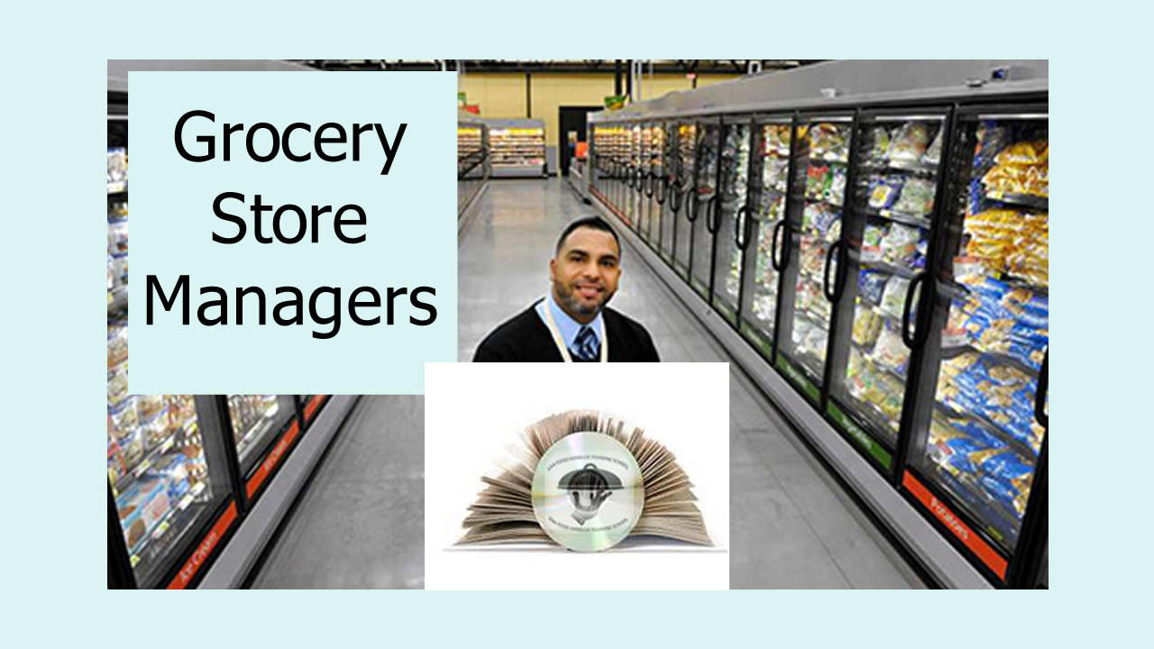 Gxn3zduvte2f9rumzmph grocerystoremanagerswithbookanddvd1280x720