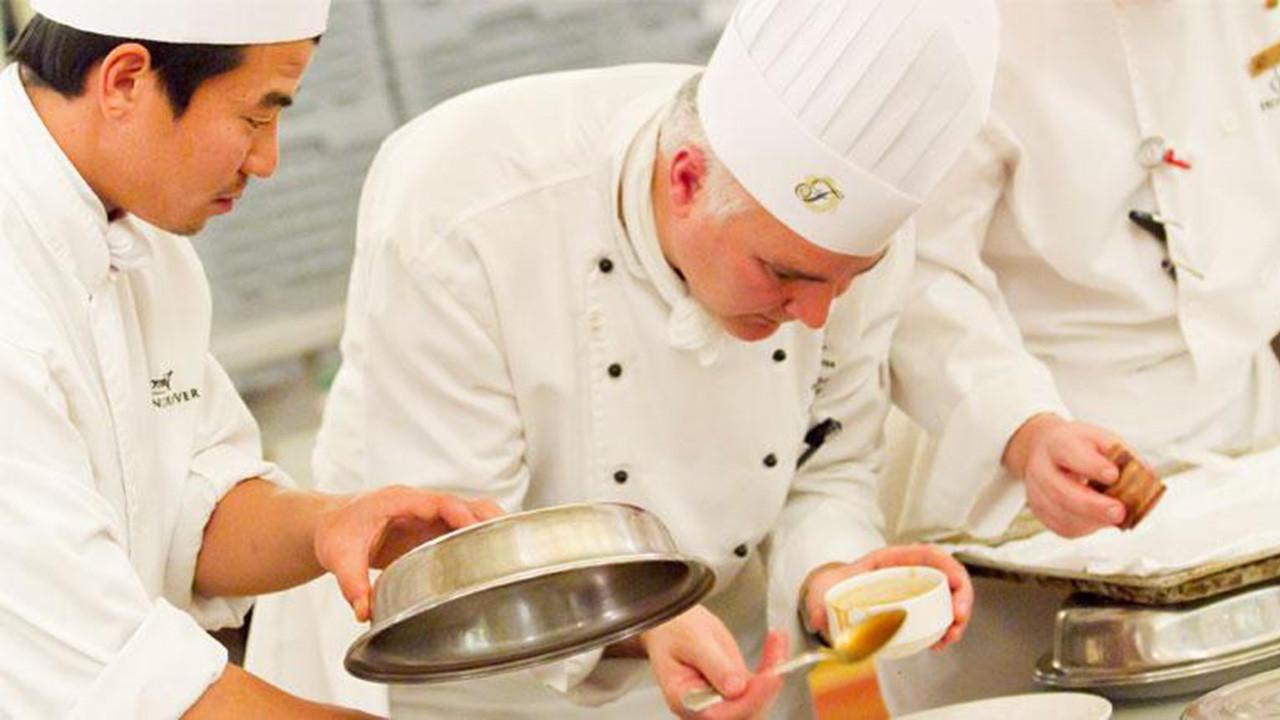 D9w5g5mrumuanj8otkmf servsafe food handlers card food safety certificate certified professional food safety manager