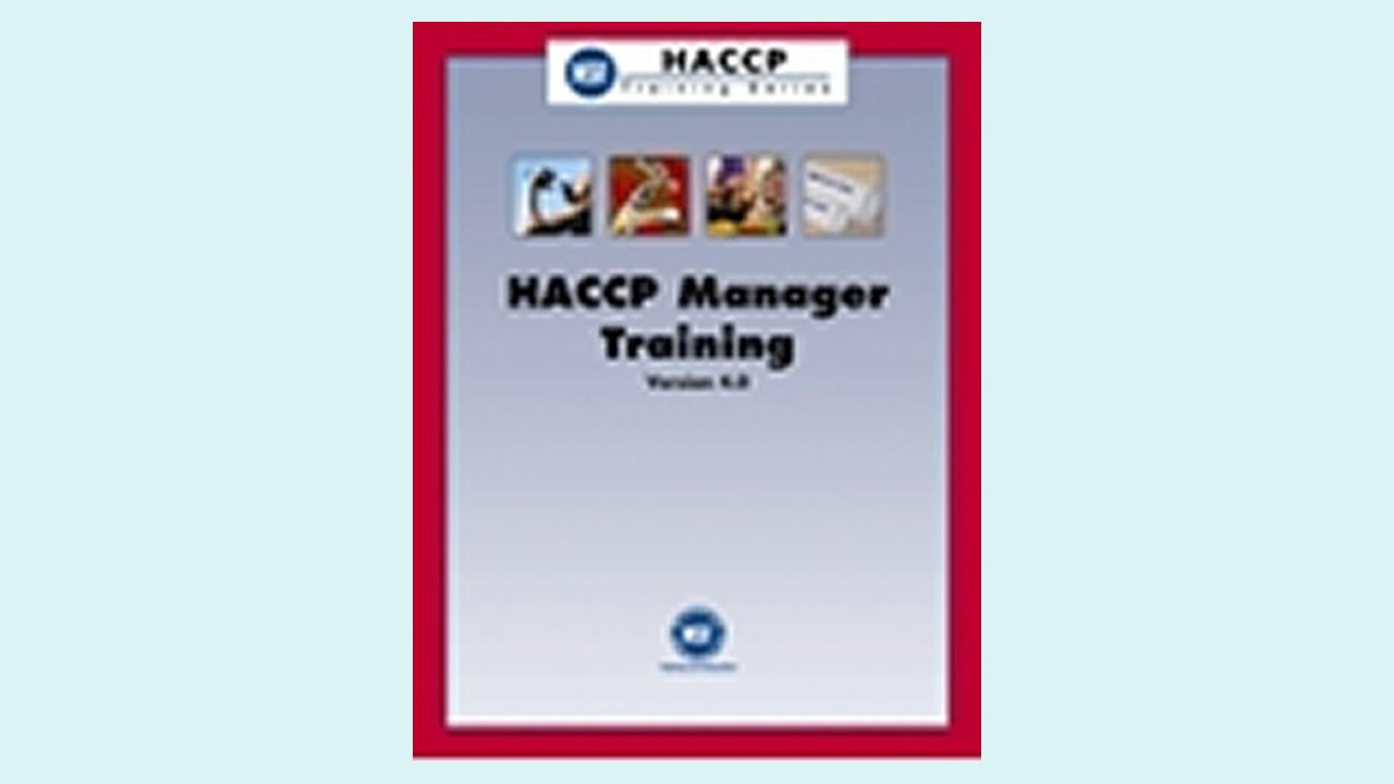 N4fwron1q5cfpnv37zxr haccp manager training english 1280x720