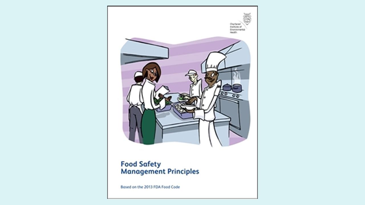 Zmt142zqsfwuxrtwm22e food safety manager self study program english1280x720