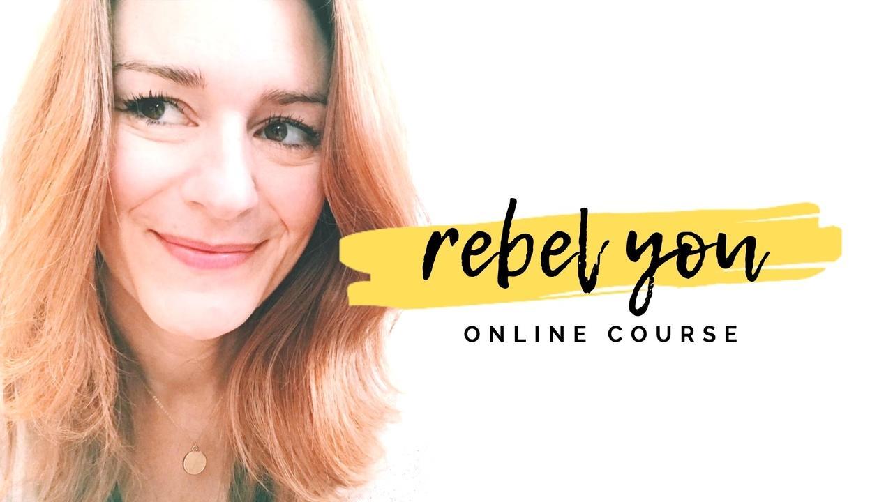 Mrrhdlhxsgzhkqr6hobn rebel you course image