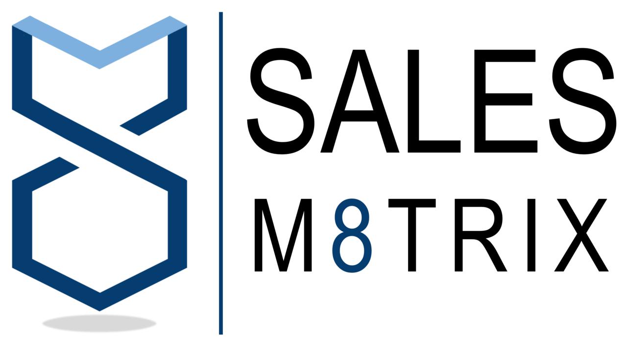 M5gnp4qbrsy0enydom3o sales m8trixblue logo4