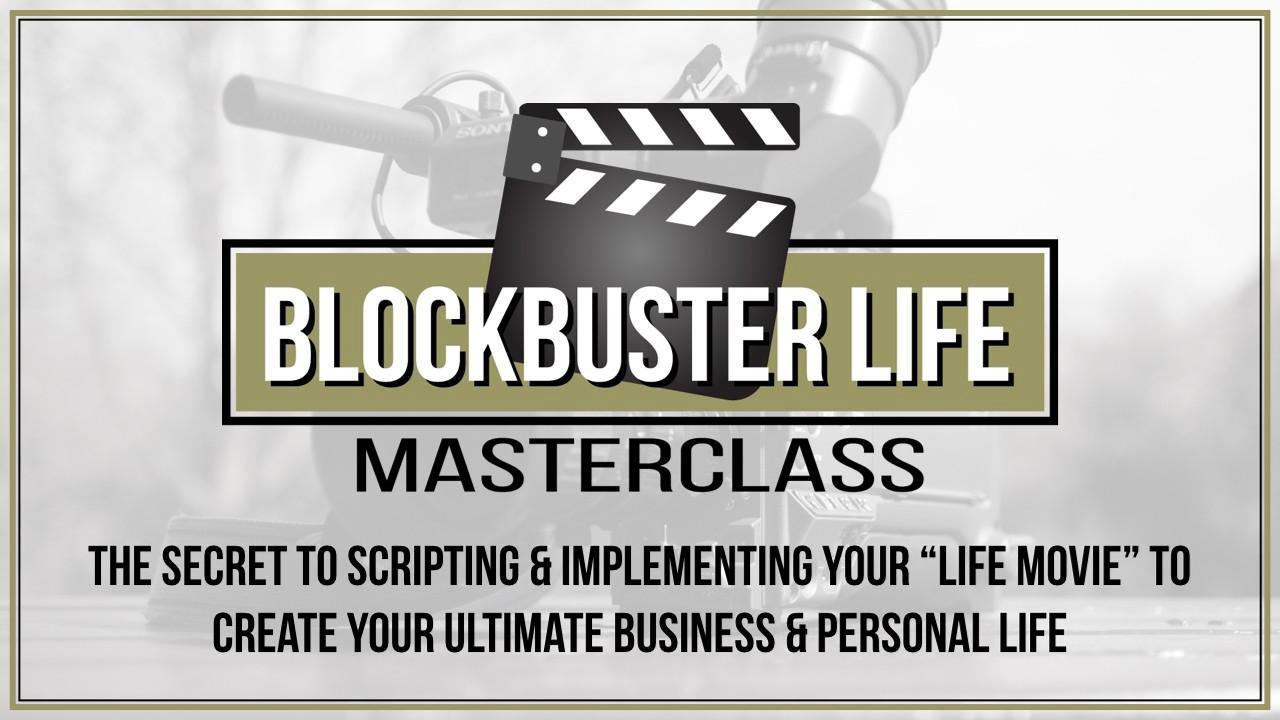 Wussiinqry2wf6bkdhvq blockbuster life title slides.001