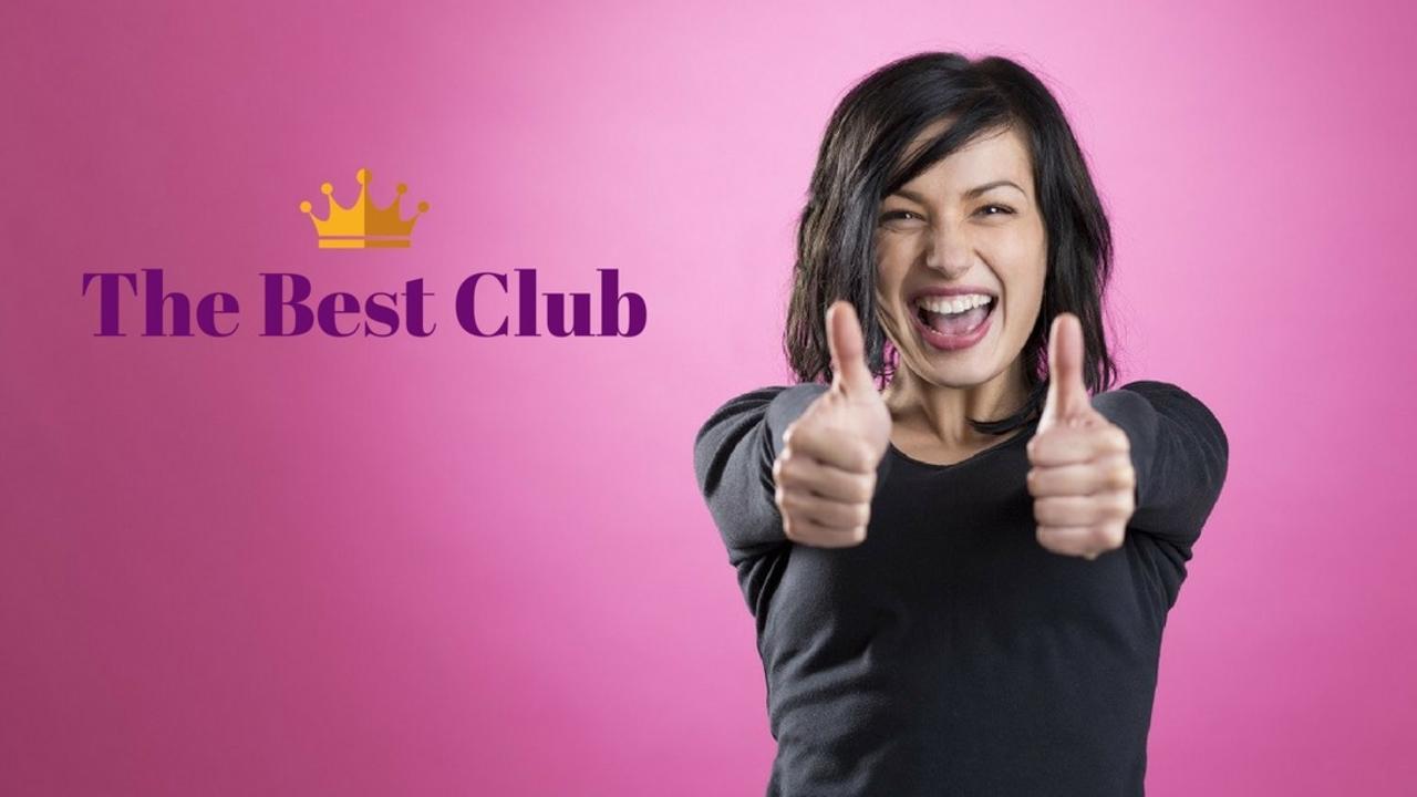 Xtaodixern2mggrkbtrg best club official