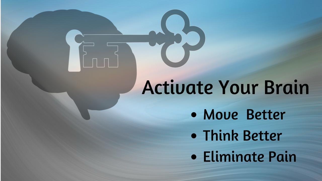 A2kejkeksoinisbfgx3p activate your brain prog header