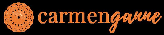 Qkyynzsfthucdnjgnod2 logo updated v3