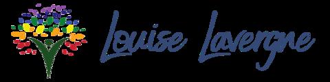 Iytm10attfckuehyv0vv louise logo