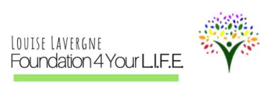 Ozt56uattccicyklrhqj foundation logo