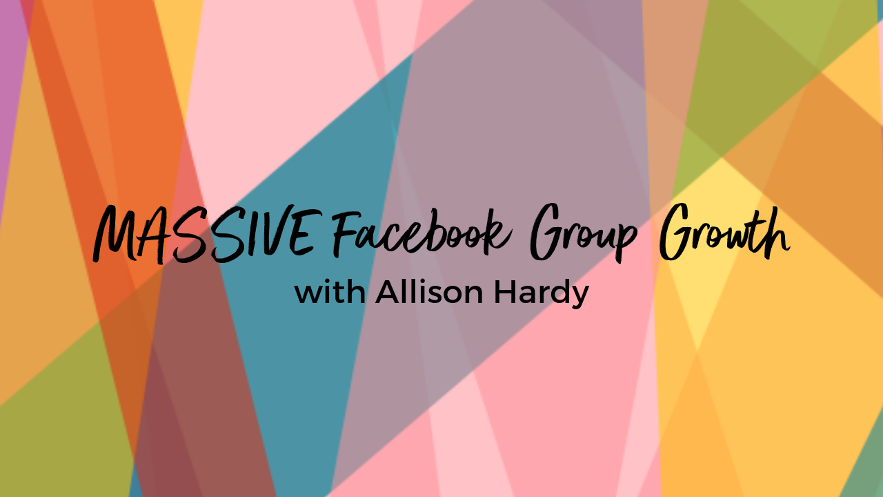 Awwvk6etrikqoniy76da massive facebook group growth
