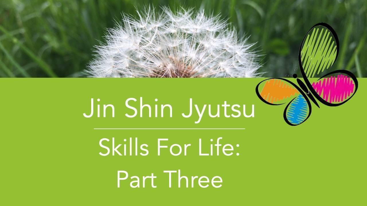 Uyfmen4ssxgzlxoghqig flows for life skills for life part 3