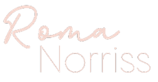 J5qaqzomsuentcjczwyk roma norriss logo peachy