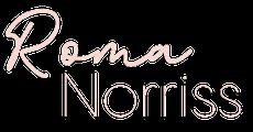 Aowfisrasb2cenbvbg1d roma norriss logo peachy