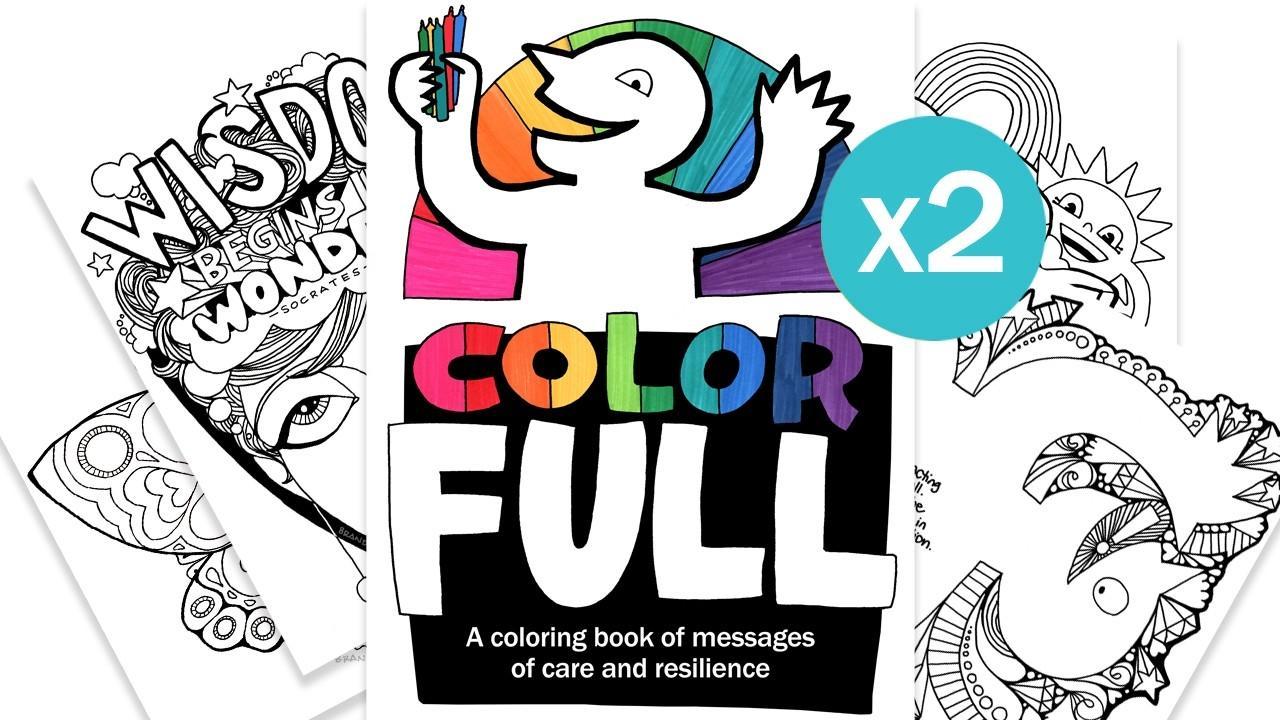 7w4ufs3vsxort5g8isbq coloring book title image x2