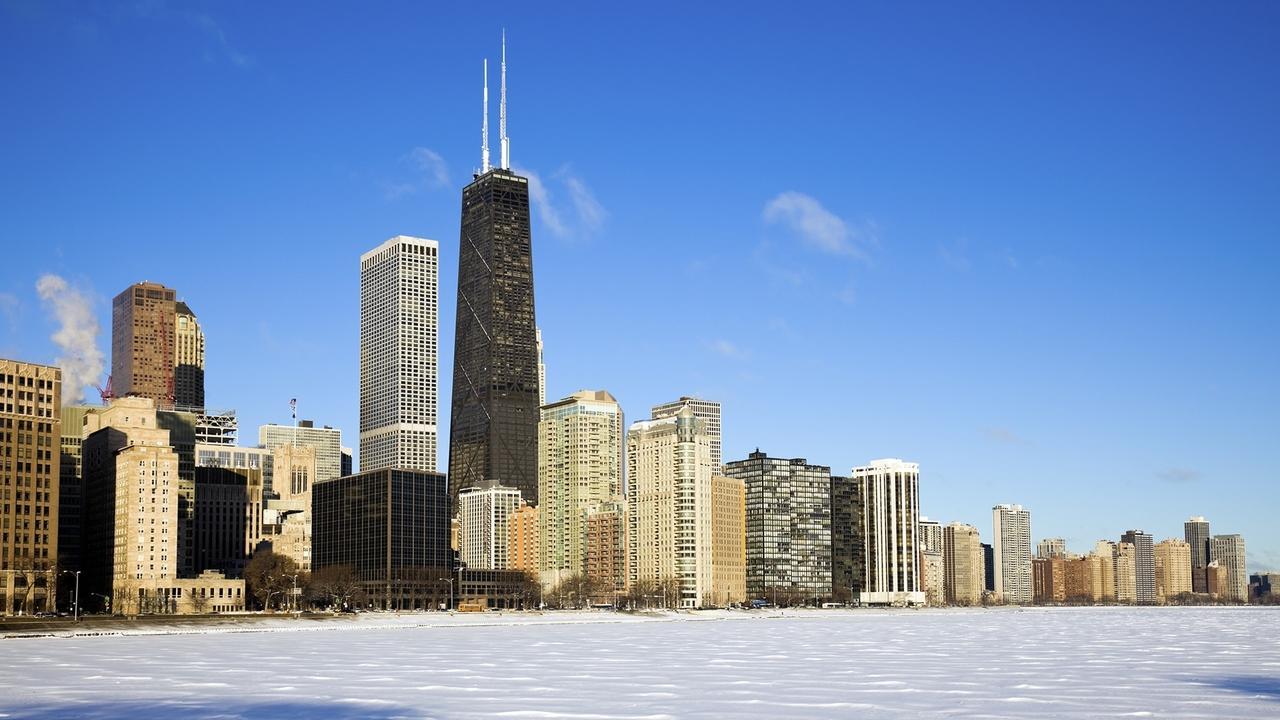 8croi1ejrmrrijk1pe2s chicago winter