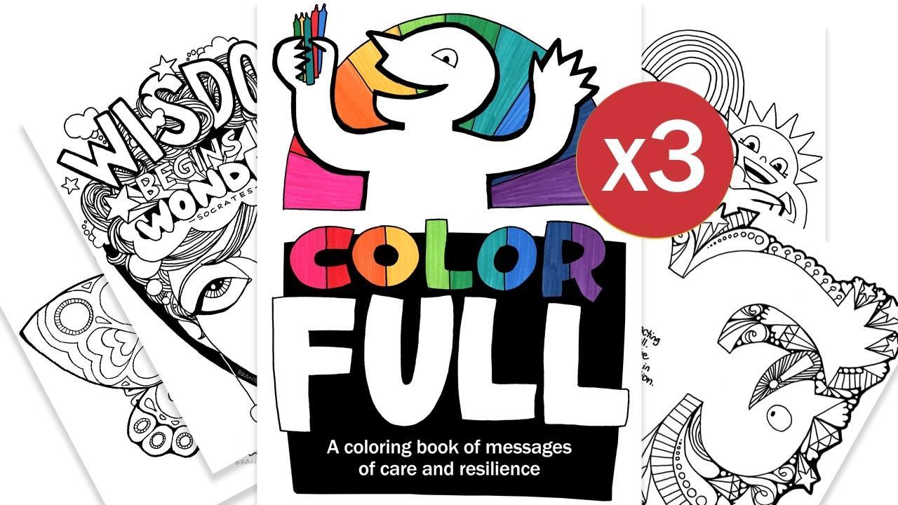 Mvrebf5usf6dh75o0vlf coloring book title image x3
