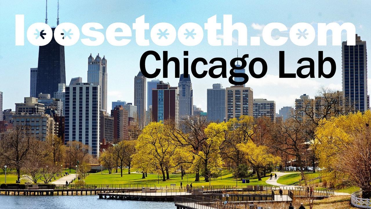 Ovo2sqjsr5mooa5g4arq chicago lab 2020