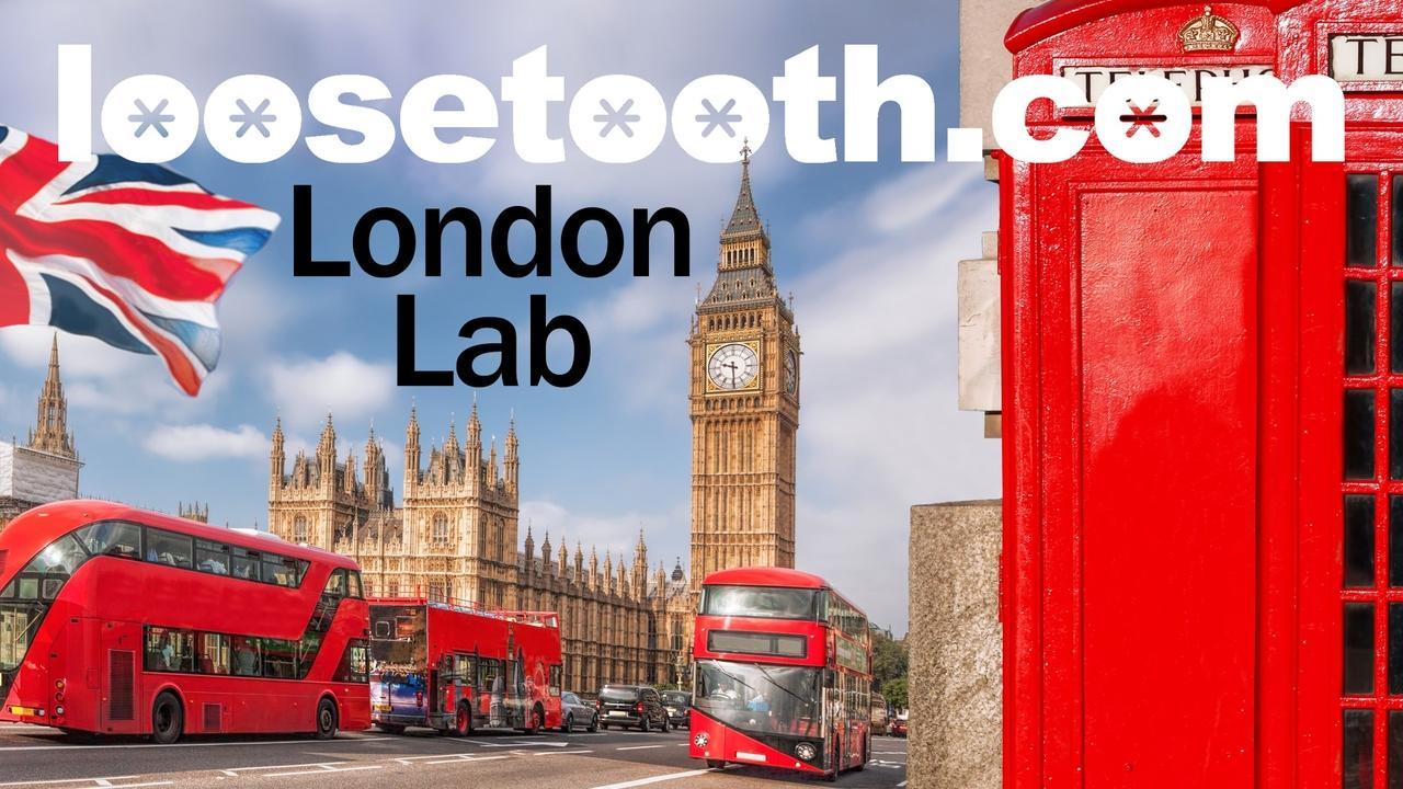 Qt6nma9ds1g8cm8gh5lb london lab 2020