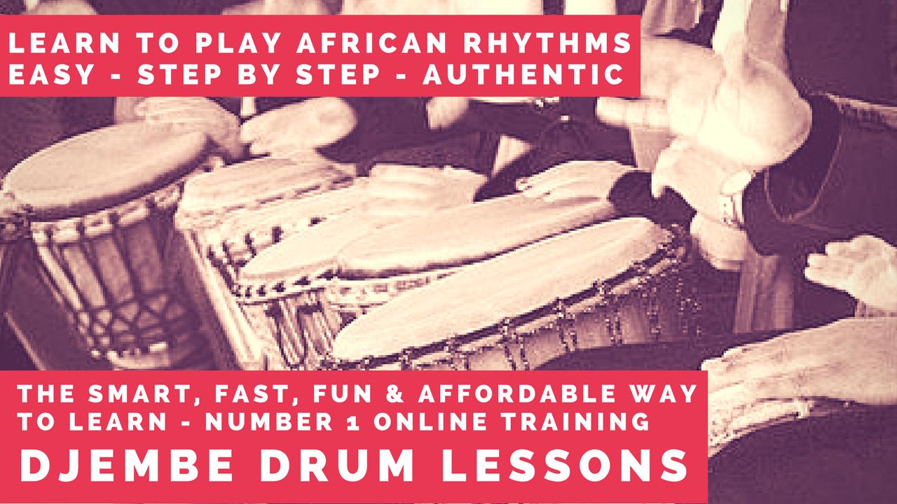 Gzhpvmgatsy9ol41lova djembe drumming offer image
