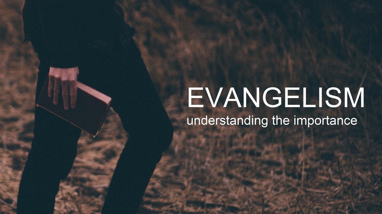 Cm6cfdkgtgmzhjvvf67k evangelism header
