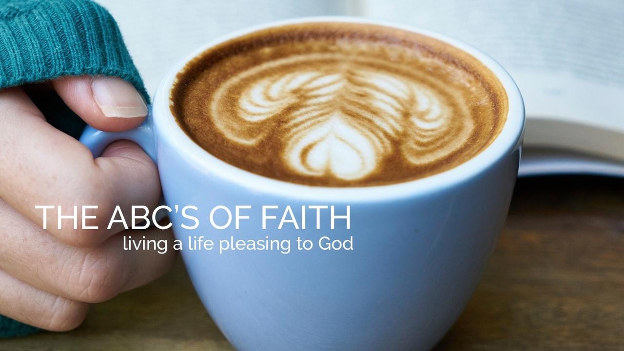 Twghcv0qjueu5phxj9rw abcs of faith vu