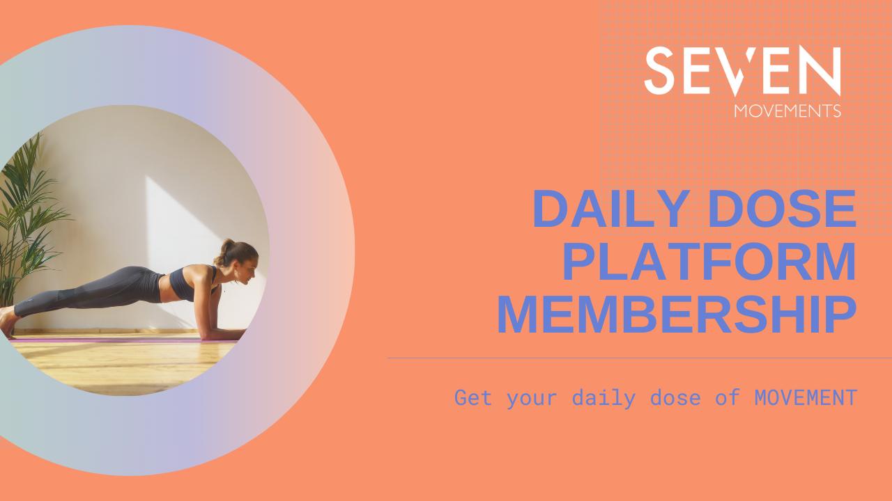 Zj3xqux2rlyn8af4jrna daily dose membership
