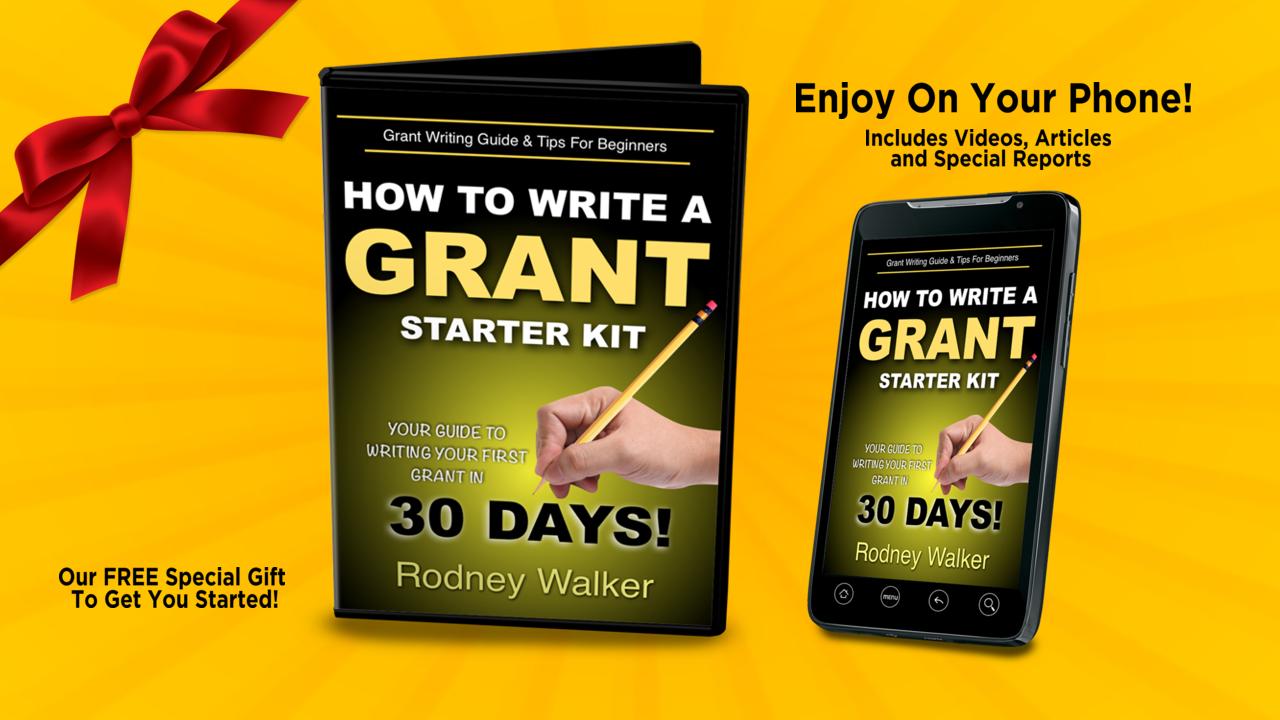 07t8odtdwzdro1cz2yca how to write a grant starter kit cover free