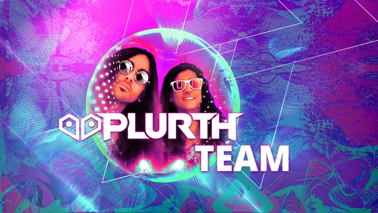 Wwolb1kjrpkztxibxpil plurth experience membership banner 2019 simple team membership