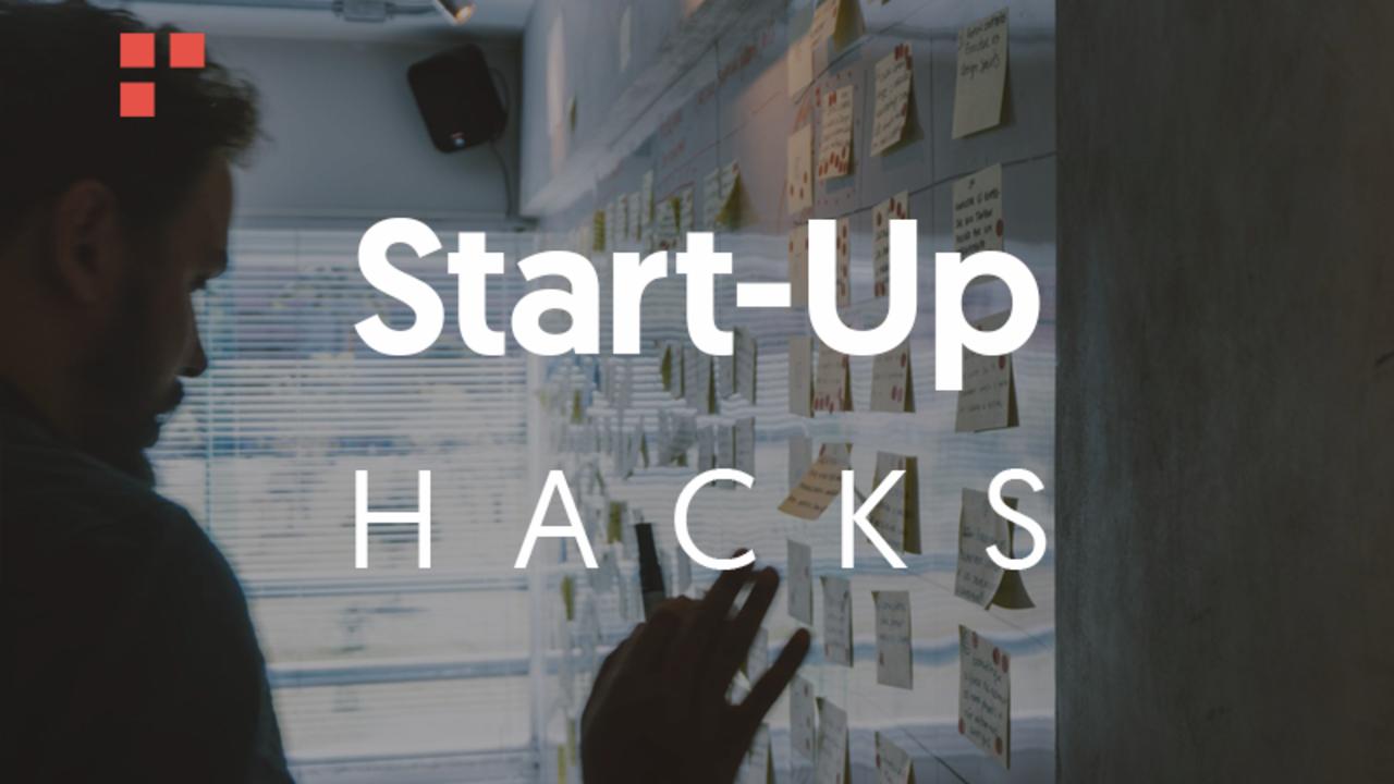 Ygenlahdq4km41ezbgpp startup hacks