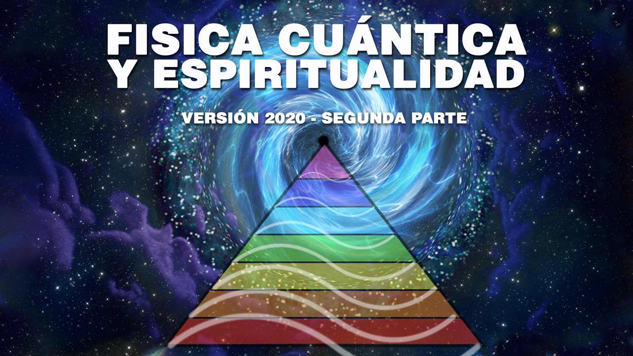 Bvwc5vvsrocmc5jyhpzy fi sica cuantica segunda parte 2020
