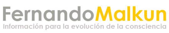 Mjmwklfeqoujux6hpqpg logo fmr 500 x 100