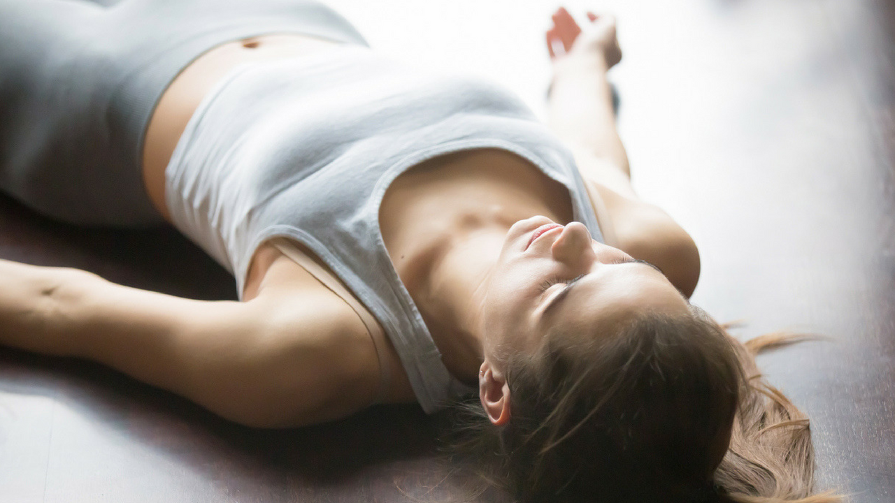 Clvaayuutke5gkso4rhe relaxed woman   kajabi relaxation product image